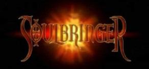 Soulbringer фото