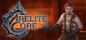 Arelite Core фото