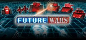 Future Wars фото