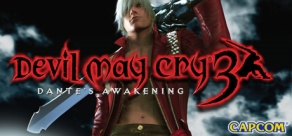 Devil May Cry 3 - Special Edition фото