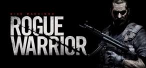 Rogue Warrior фото