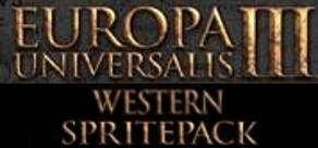 Europa Universalis III : Western - Anno Domini 1400 фото