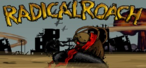 RADical ROACH фото