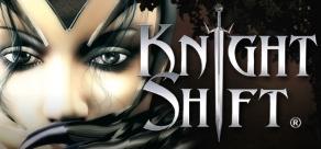 KnightShift фото
