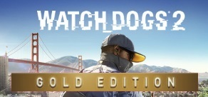 Watch Dogs 2 - Gold Edition фото