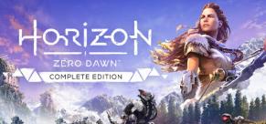 Horizon Zero Dawn™ Complete Edition фото
