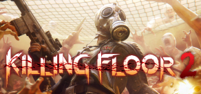 Killing Floor 2 фото