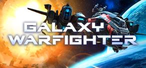 Galaxy Warfighter фото