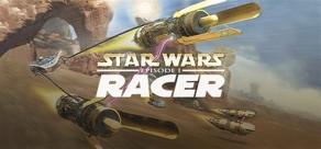 STAR WARS™ Episode I Racer фото