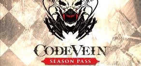 Code Vein: Hunter's Pass (Season Pass) фото