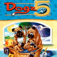 Dogz 5 фото