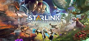 Starlink: Battle for Atlas фото