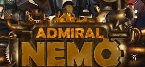 Admiral Nemo фото