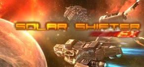 Solar Shifter EX фото