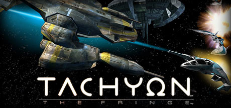 Tachyon: The Fringe фото