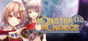Monster Monpiece фото