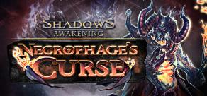 Shadows: Awakening - Necrophage's Curse фото