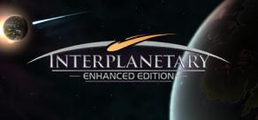 Interplanetary: Enhanced Edition фото