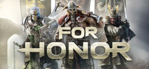 For Honor фото