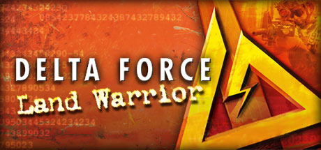 Delta Force Land Warrior фото