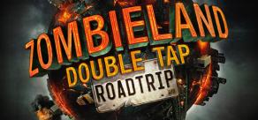 Zombieland Double Tap - Road Trip фото