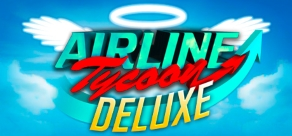 Airline Tycoon Deluxe фото