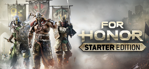For Honor - Starter Edition фото