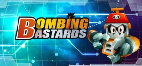 Bombing Bastards фото