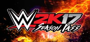 WWE 2K17 - Season Pass фото