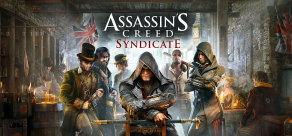 Assassin's Creed: Syndicate фото