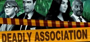 Deadly Association фото