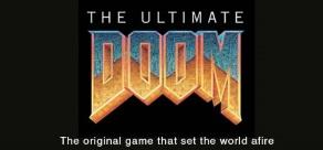 Ultimate DOOM фото