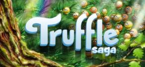 Truffle Saga фото