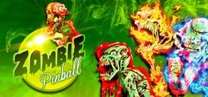 Zombie Pinball фото