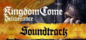 Kingdom Come: Deliverance - OST Essentials фото