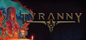 Tyranny фото