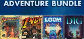 LucasArts Adventure Pack фото