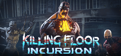 Killing Floor: Incursion фото