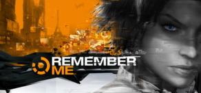 Remember Me фото