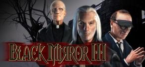 Black Mirror III фото