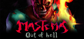 Mastema: Out of Hell фото