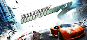Ridge Racer Unbounded фото