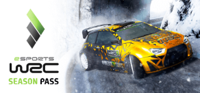 WRC 5 Season Pass фото