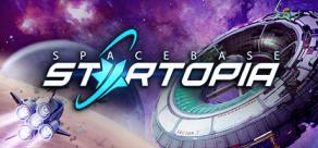 Spacebase Startopia (Pre-Order) фото