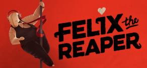 Felix The Reaper фото