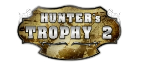 Hunter's Trophy 2: Europa фото