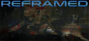 Reframed фото