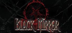 Black Mirror I фото