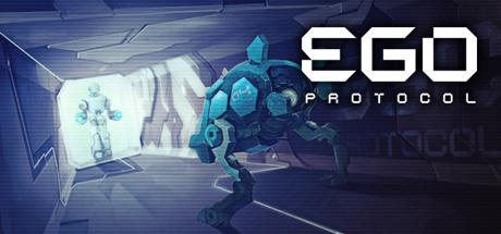 Ego Protocol фото