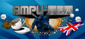 AMPU-TEA фото